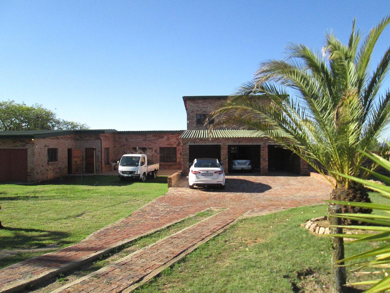 Property De Deur : Houses For Sale De Deur (All), Blignautsrus A H, House 4 bedrooms property for sale Price:1,730,000