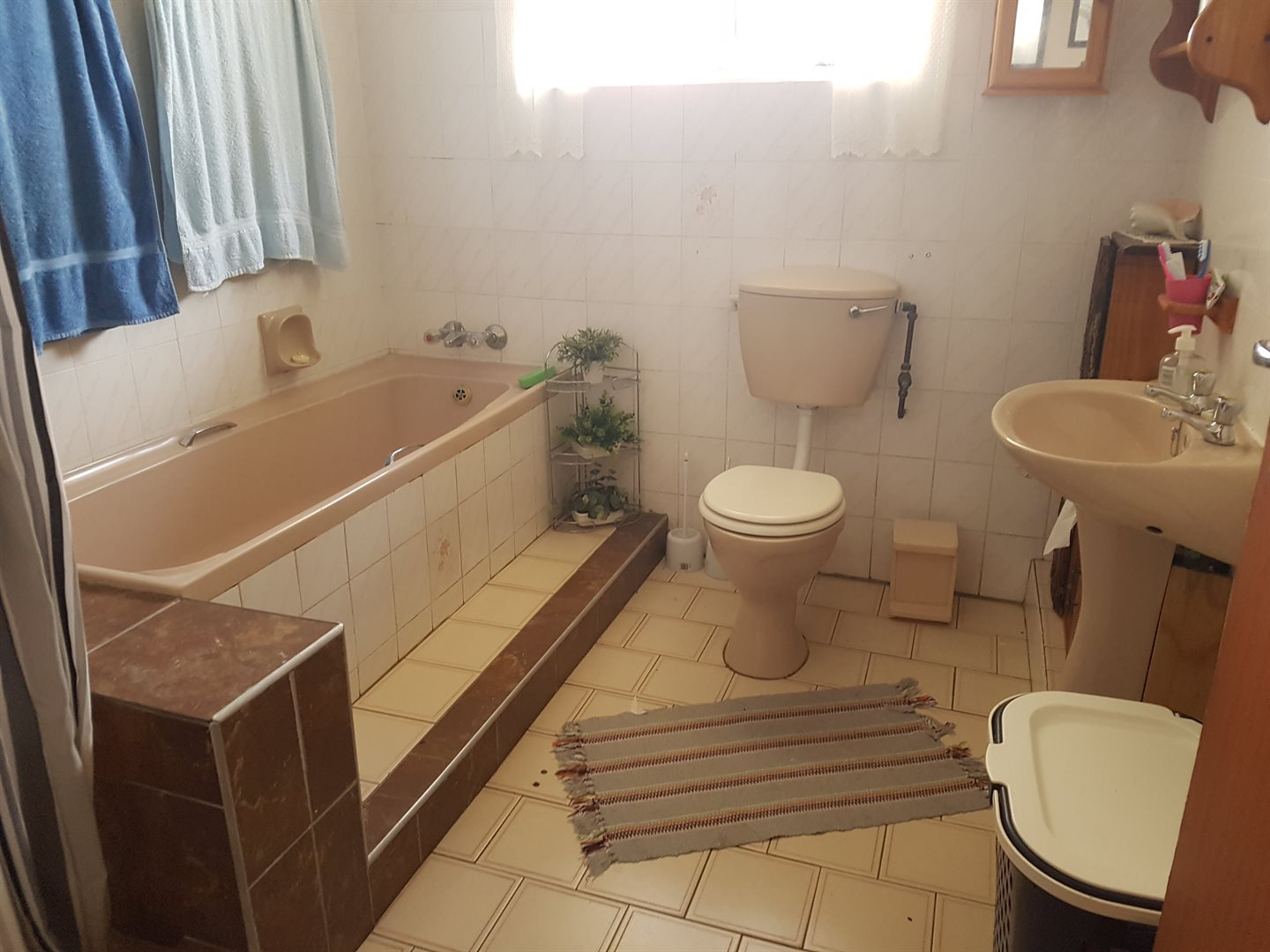 Umkomaas property for sale. Ref No: 13545604. Picture no 5