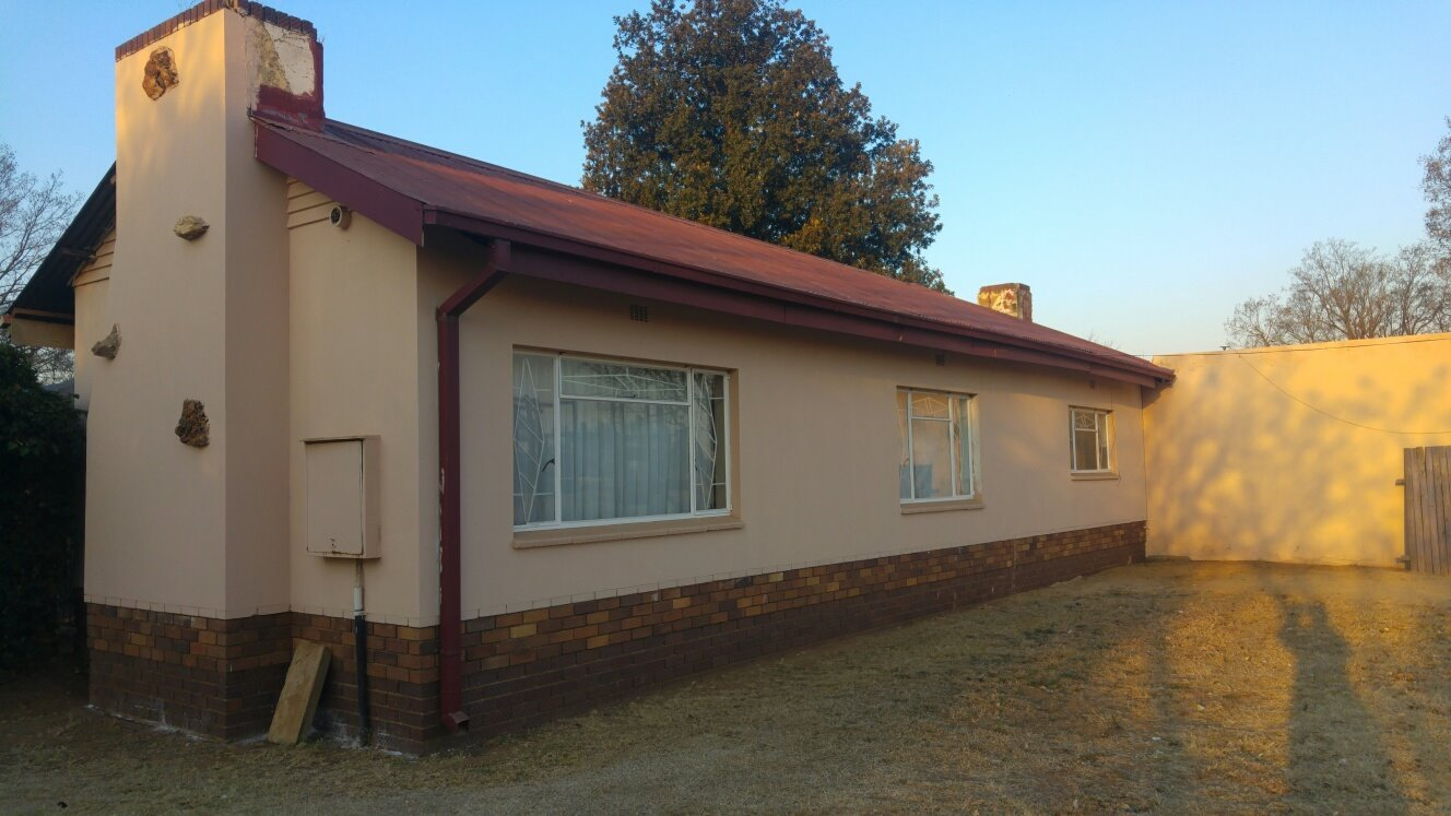 Vanderbijlpark property for sale. Ref No: 13514029. Picture no 2