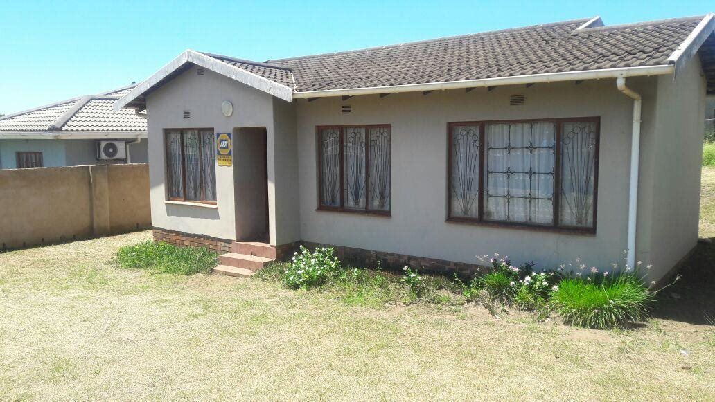 Empangeni, Ngwelezana Property  | Houses For Sale Ngwelezana, Ngwelezana, House 3 bedrooms property for sale Price:600,000