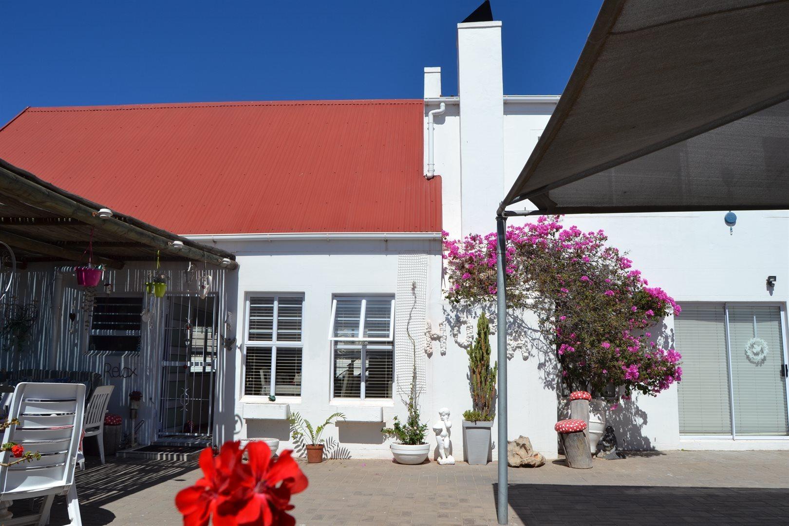 Langebaan, Skiathos Property  | Houses For Sale Skiathos, Skiathos, House 4 bedrooms property for sale Price:1,720,000