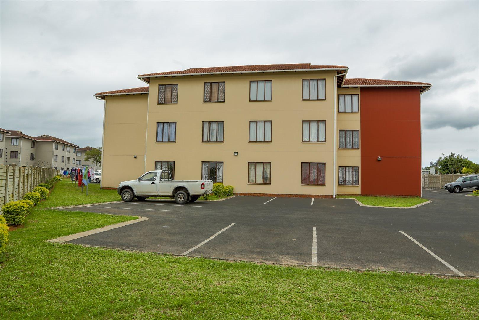 Brackenham property to rent. Ref No: 13525993. Picture no 6