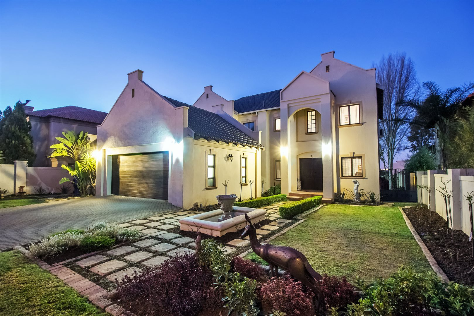 Pretoria, Willow Acres Estate Property  | Houses For Sale Willow Acres Estate, Willow Acres Estate, House 4 bedrooms property for sale Price:3,390,000