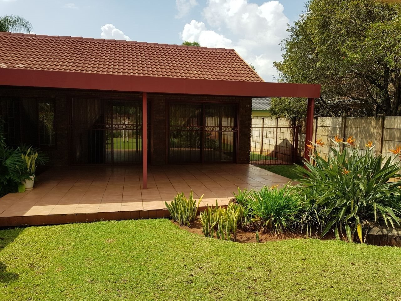 Pretoria, Dorandia Property  | Houses For Sale Dorandia, Dorandia, House 4 bedrooms property for sale Price:1,380,000