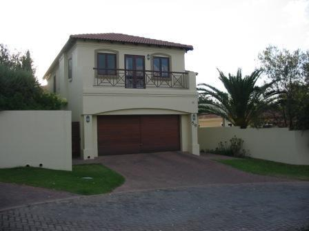Sandton, Beverley Property  | Houses For Sale Beverley, Beverley, House 3 bedrooms property for sale Price:2,950,000