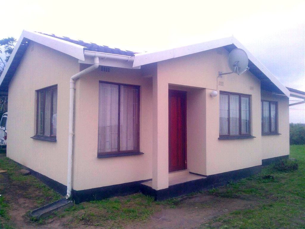 Property and Houses for sale in Umzinto, House, 3 Bedrooms - ZAR 360,000