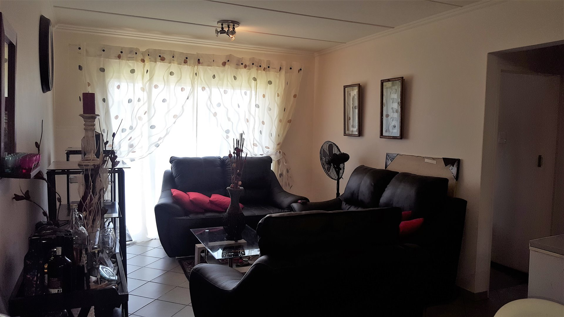 Vereeniging, Riverspray Lifestyle Estate Property  | Houses For Sale Riverspray Lifestyle Estate, Riverspray Lifestyle Estate, Apartment 2 bedrooms property for sale Price:645,000