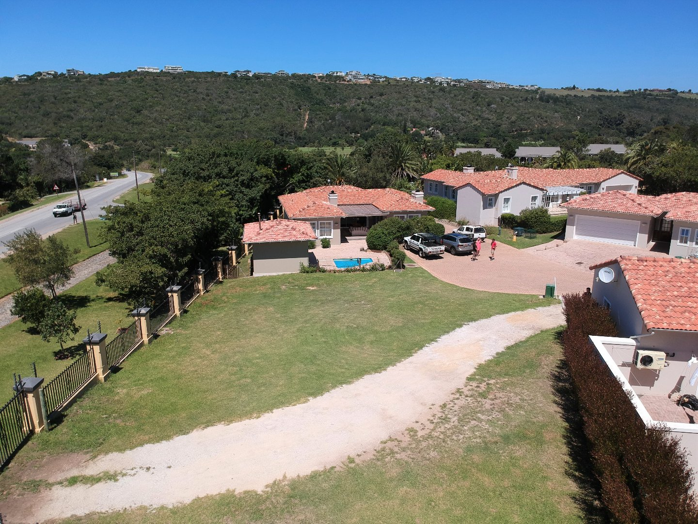 Plettenberg Bay, Piesang Valley Property  | Houses For Sale Piesang Valley (Garden Route), Piesang Valley, Vacant Land  property for sale Price:350,000