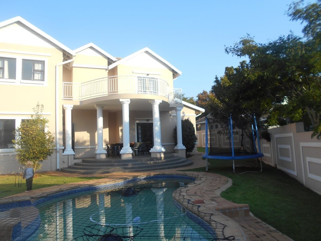 Pretoria, Woodlands Property  | Houses For Sale Woodlands, Woodlands, House 5 bedrooms property for sale Price:4,435,000