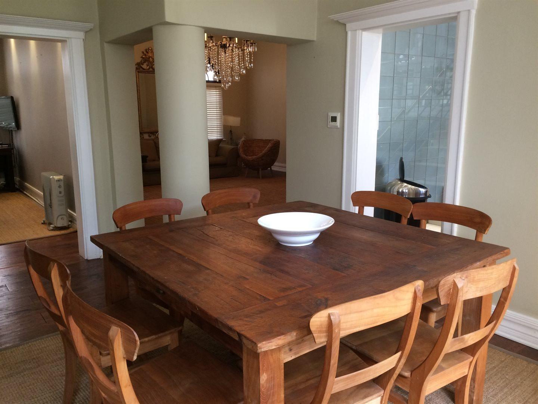 Johannesburg, Killarney Property  | Houses To Rent Killarney, Killarney, Apartment 1 bedrooms property to rent Price:, 19,00*