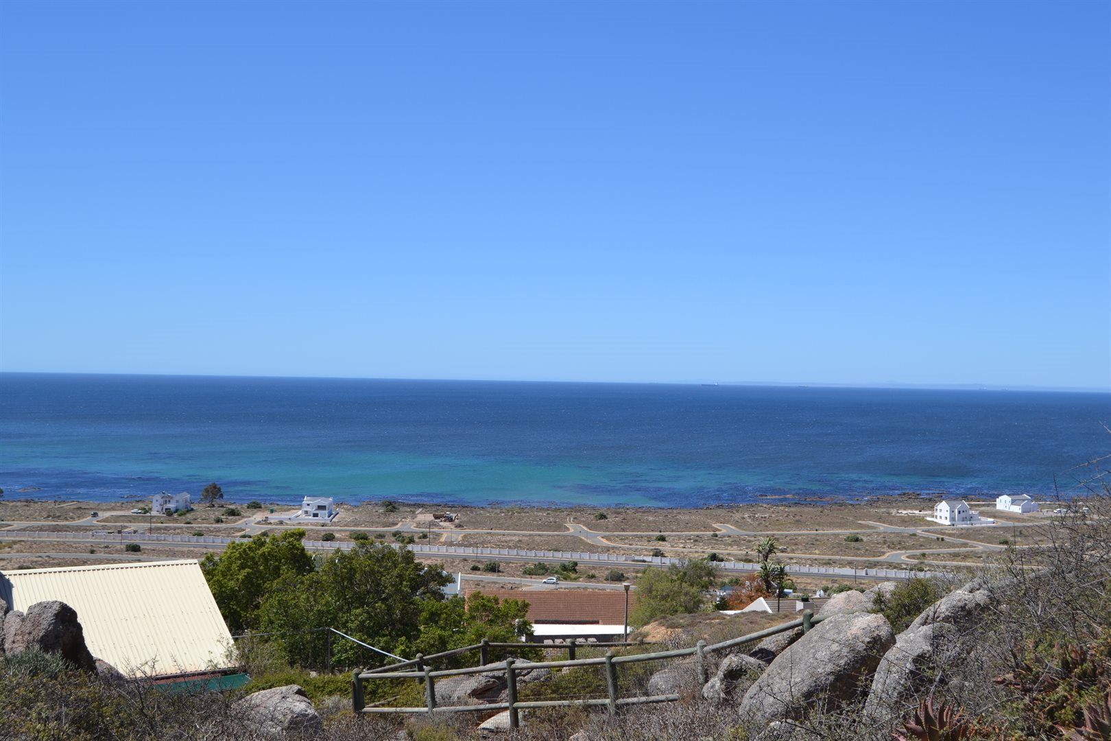 St Helena Bay property for sale. Ref No: 13565704. Picture no 13