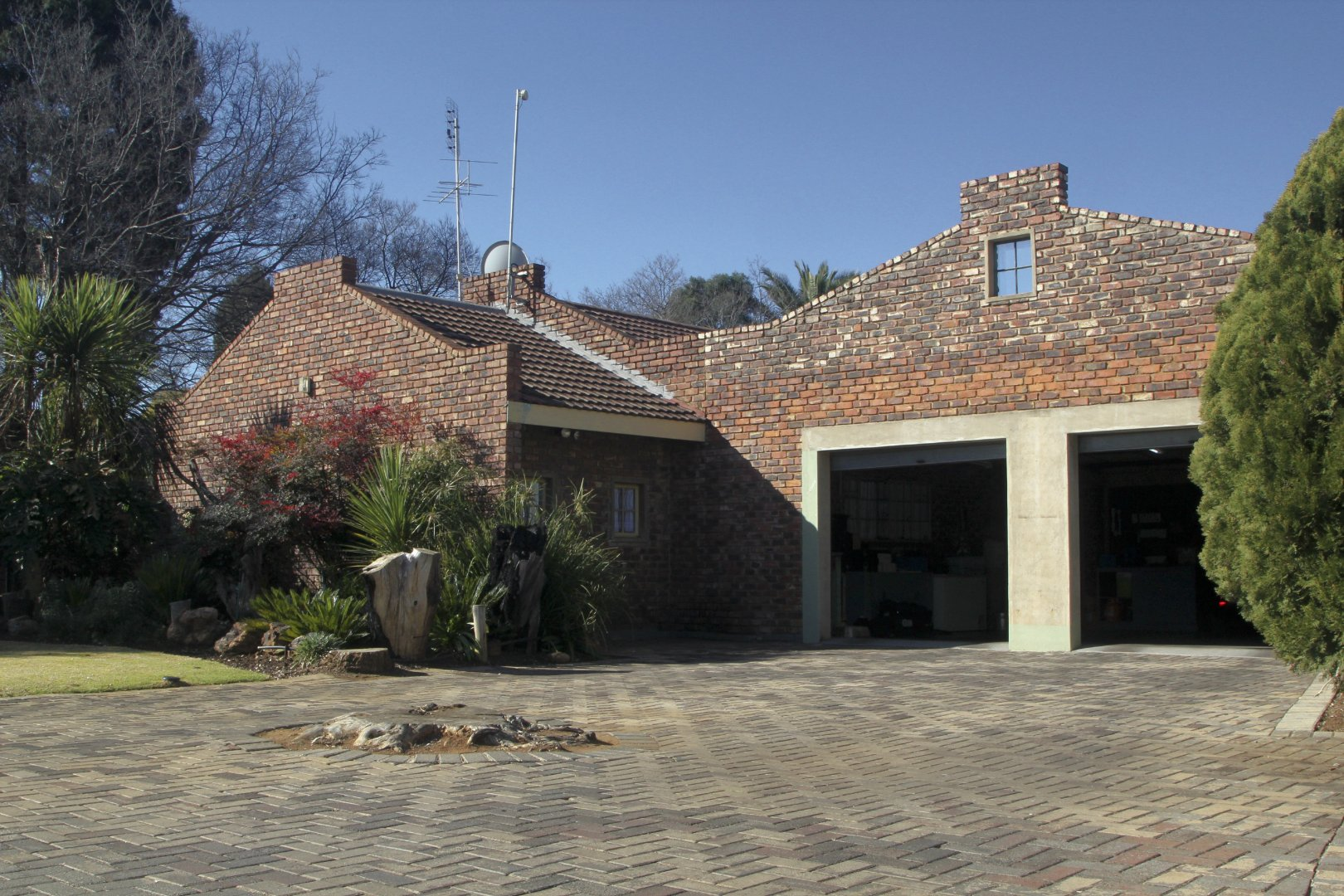 Potchefstroom, Kannoniers Park Property    Houses For Sale Kannoniers Park, Kannoniers Park, House 3 bedrooms property for sale Price:1,765,000