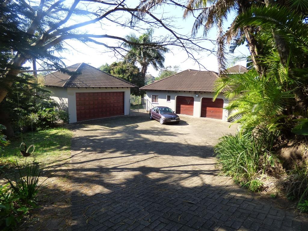 Southbroom property for sale. Ref No: 13528687. Picture no 23