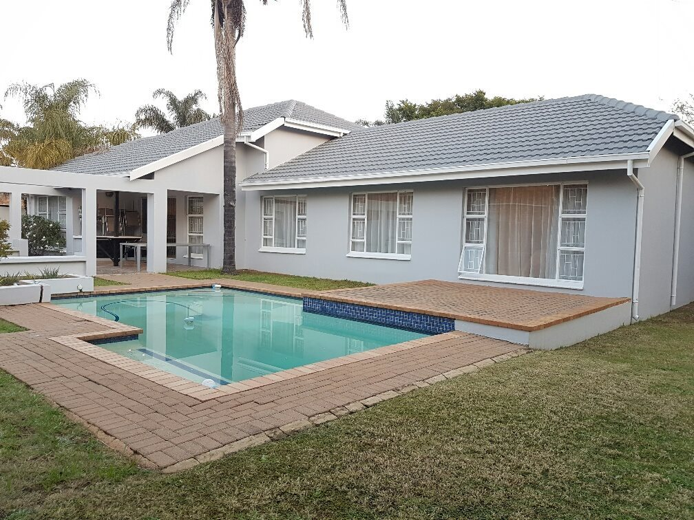 Pretoria, Elarduspark Property  | Houses For Sale Elarduspark, Elarduspark, House 3 bedrooms property for sale Price:2,149,000