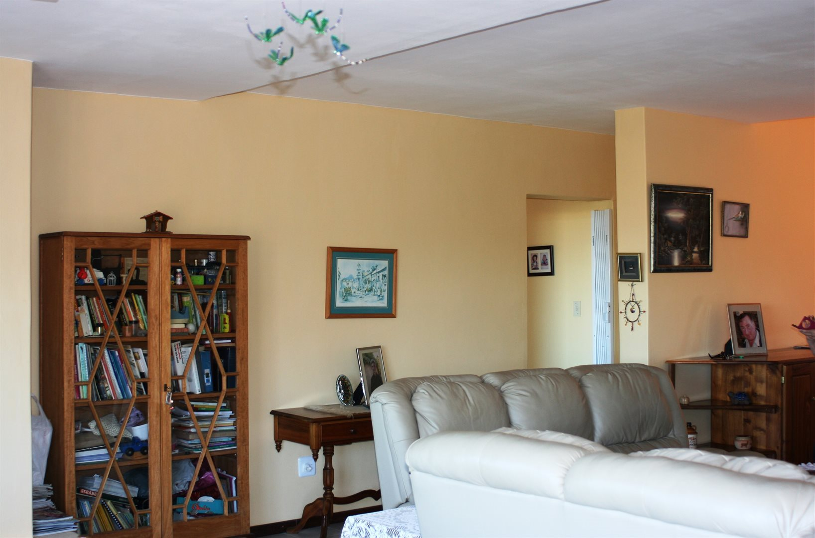 Yzerfontein property for sale. Ref No: 13485377. Picture no 10