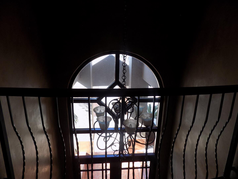 Eldoglen property to rent. Ref No: 13543361. Picture no 12