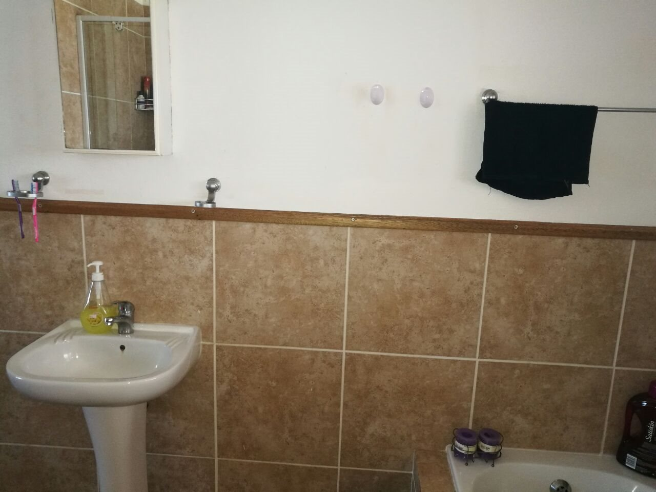 Hesteapark property for sale. Ref No: 13533263. Picture no 12