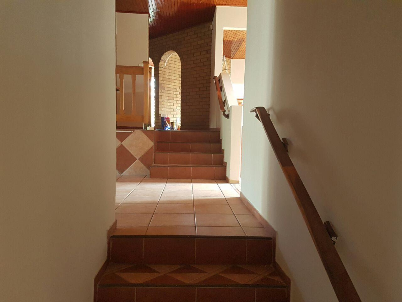 Birdswood property to rent. Ref No: 13441054. Picture no 8