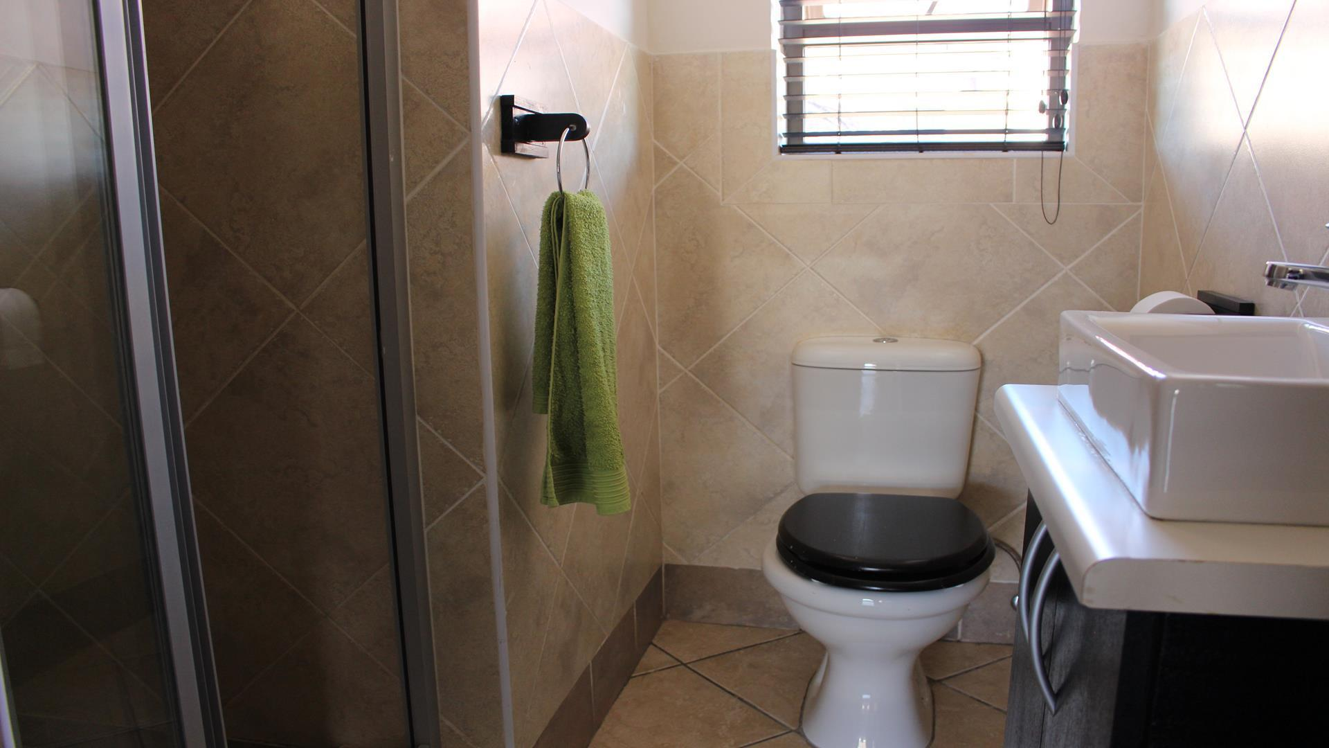 Raslouw Manor property for sale. Ref No: 13435098. Picture no 21