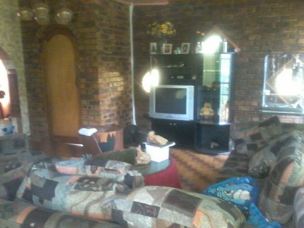 Akasia property for sale. Ref No: 13553024. Picture no 20