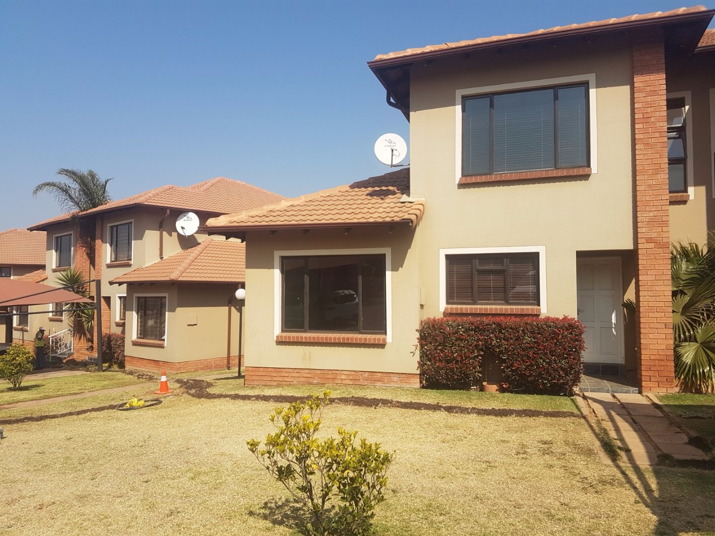 Johannesburg, Glenvista Property  | Houses For Sale Glenvista - Page 3, Glenvista, Townhouse 3 bedrooms property for sale Price:1,790,000