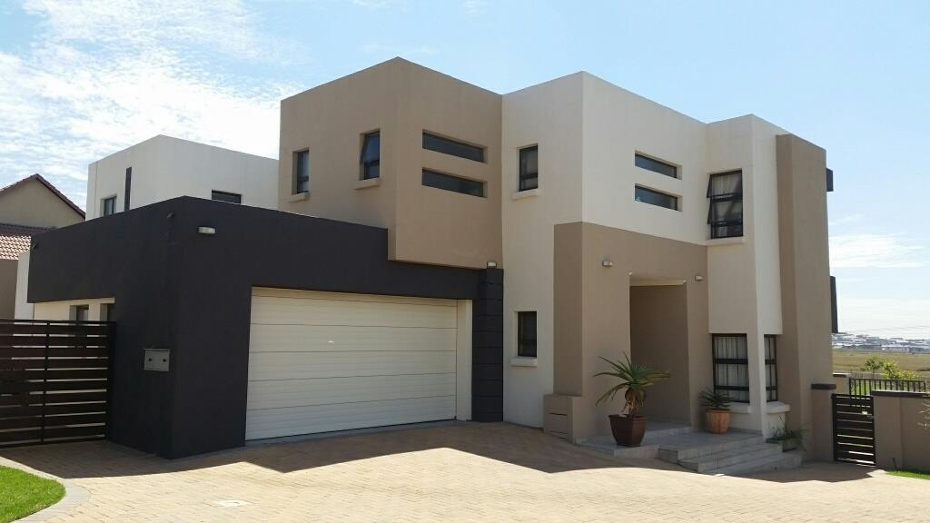 Centurion, Midlands Estate Property  | Houses To Rent Midlands Estate, Midlands Estate, House 4 bedrooms property to rent Price:, 23,00*