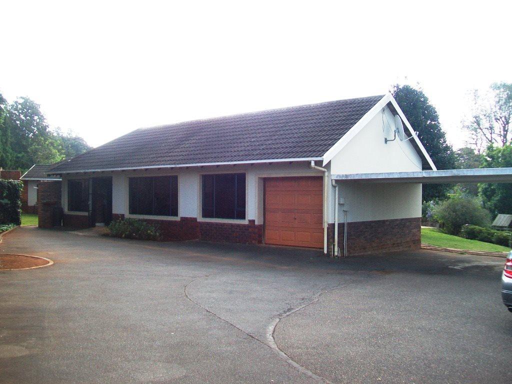 Hillcrest, Hillcrest Park Property  | Houses For Sale Hillcrest Park, Hillcrest Park, House 4 bedrooms property for sale Price:2,300,000