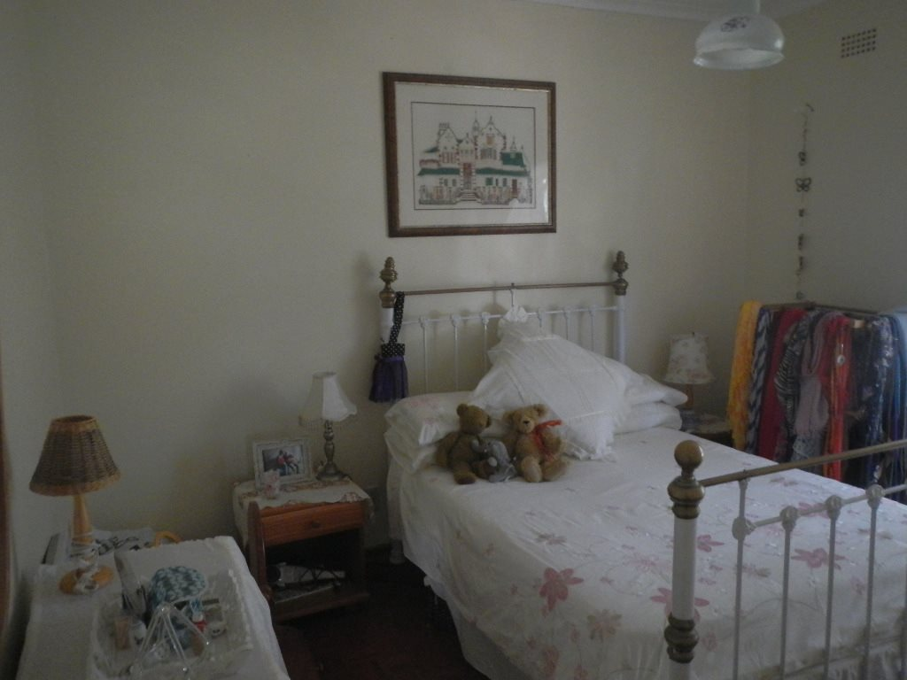 Hibberdene property for sale. Ref No: 12795116. Picture no 12