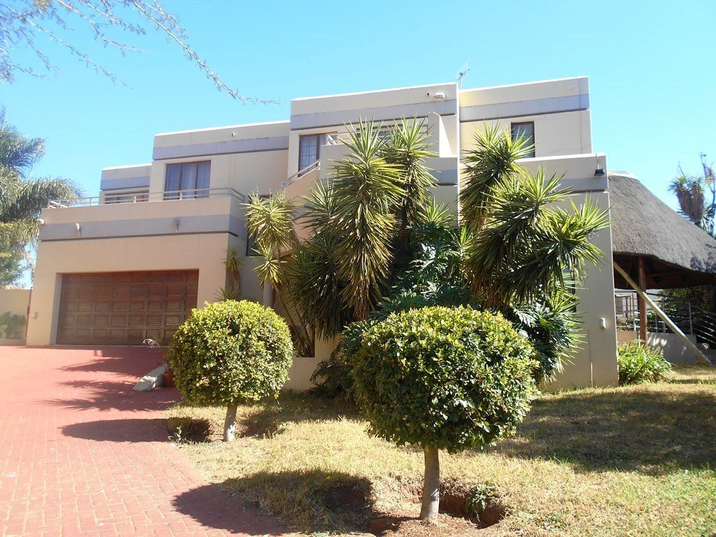 Pretoria, Moreletapark Property  | Houses For Sale Moreletapark, Moreletapark, House 4 bedrooms property for sale Price:2,150,000