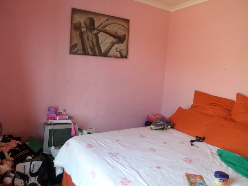 The Orchards property for sale. Ref No: 13527765. Picture no 8