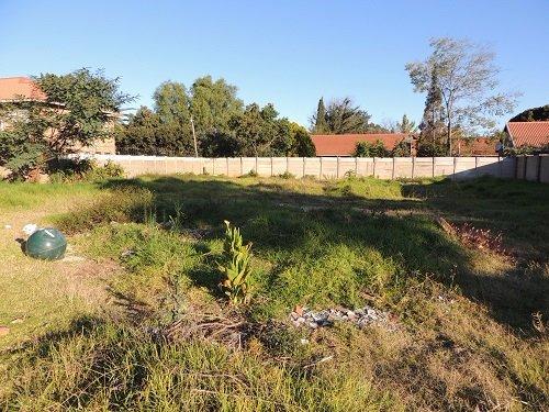 Brackenhurst property for sale. Ref No: 13486984. Picture no 5