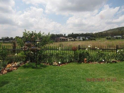 Eye Of Africa Estate property for sale. Ref No: 13590096. Picture no 2