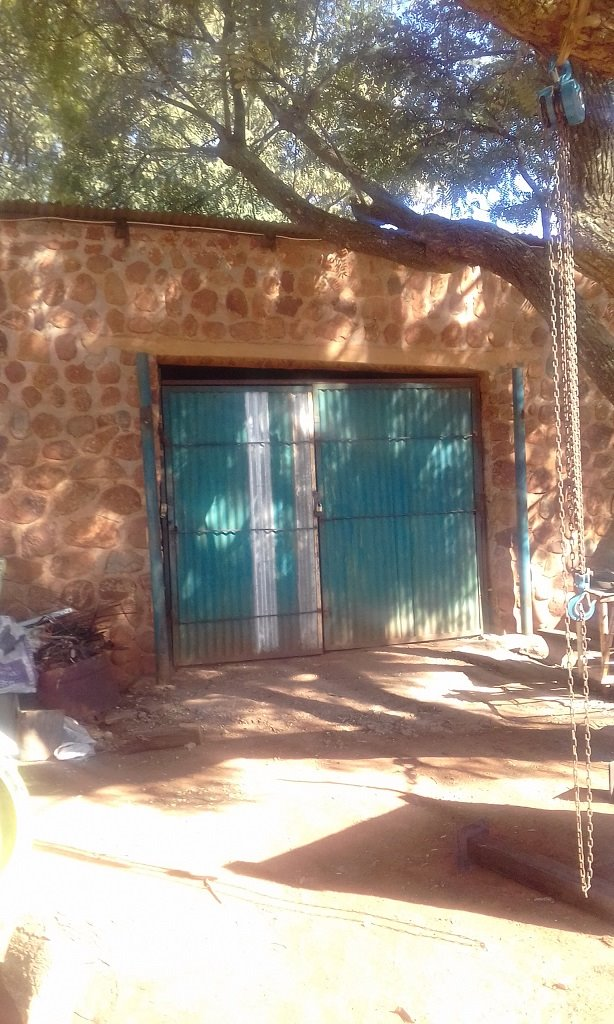 Property and Houses for sale in Cullinan (All), Farms, 4 Bedrooms - ZAR 3,400,000