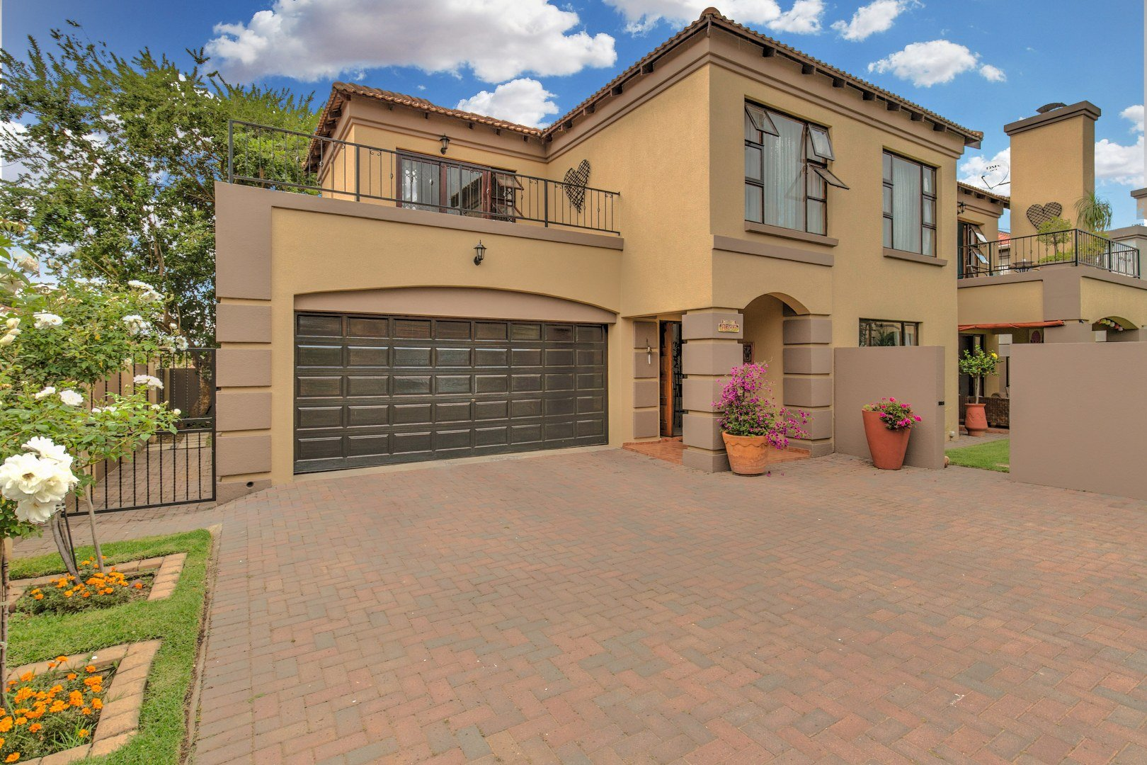 Johannesburg, Mulbarton Property  | Houses For Sale Mulbarton, Mulbarton, House 4 bedrooms property for sale Price:3,180,000
