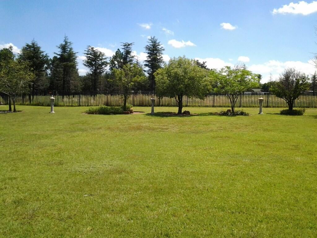 Riverpark property for sale. Ref No: 12731409. Picture no 9