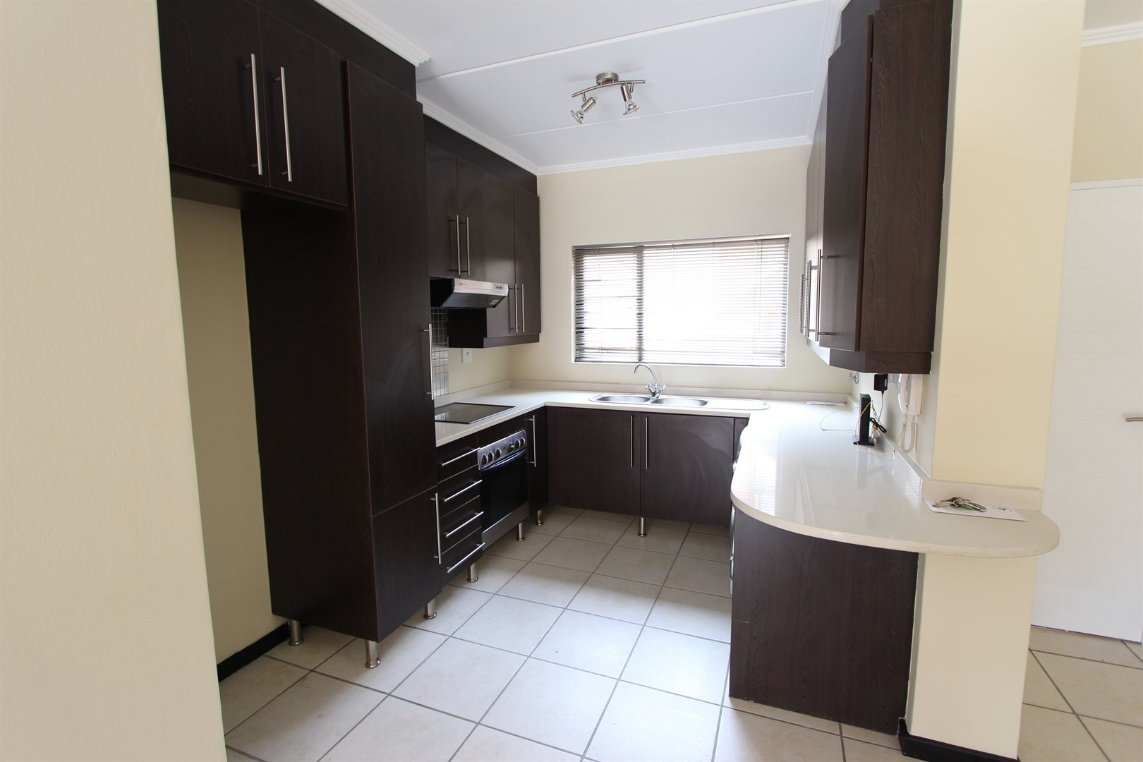 Fourways property to rent. Ref No: 13546274. Picture no 2