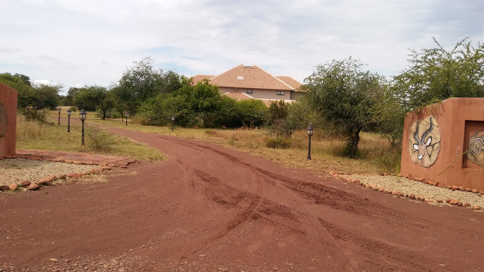 Dinokeng property for sale. Ref No: 13476190. Picture no 2
