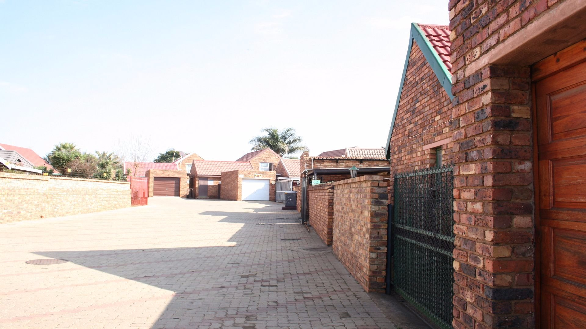 Helikonpark property for sale. Ref No: 13512846. Picture no 1