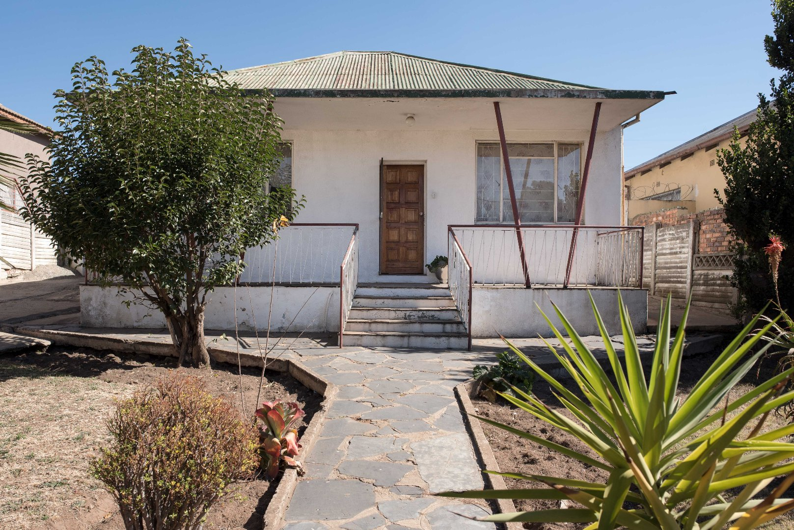 Property for Sale by Marlise Du Preez, House, 3 Bedrooms - ZAR 690,000