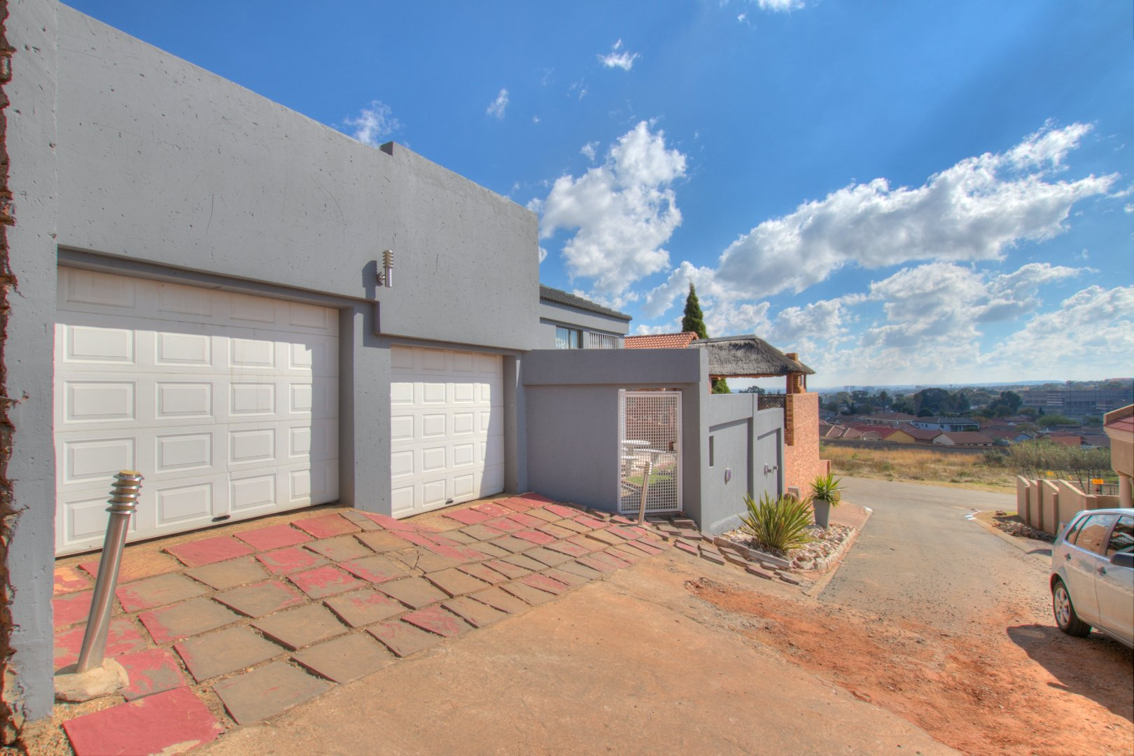 Johannesburg, Meredale Property  | Houses For Sale Meredale, Meredale, House 2 bedrooms property for sale Price:880,000