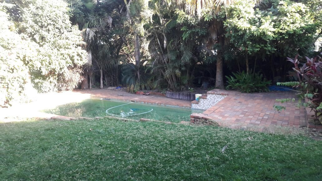 Panorama property for sale. Ref No: 13470385. Picture no 2