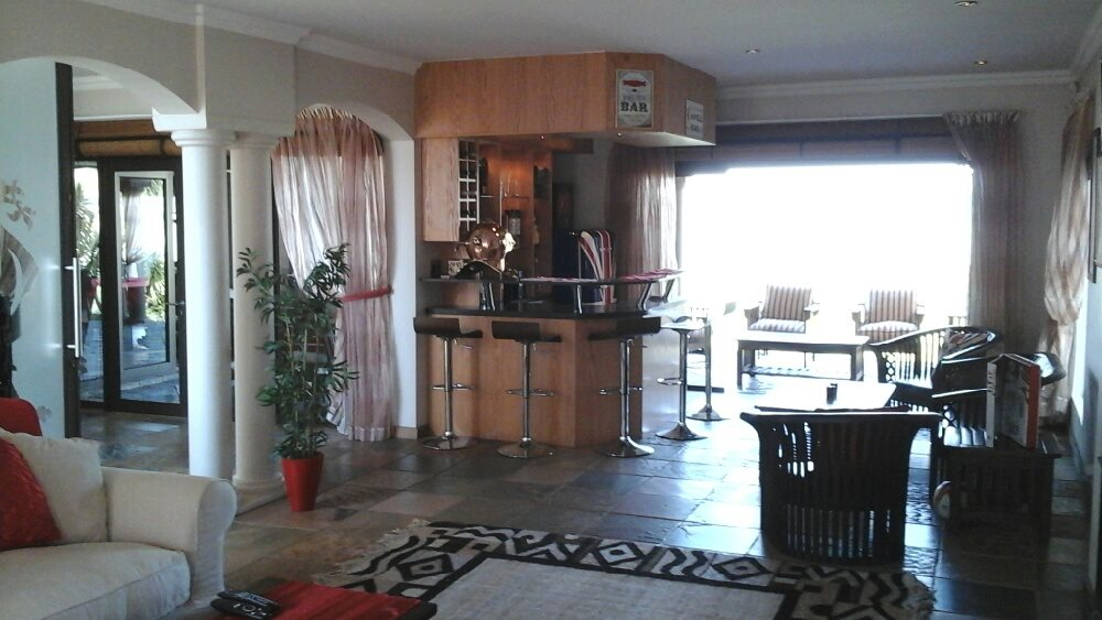 Vaal Marina property for sale. Ref No: 12765335. Picture no 11