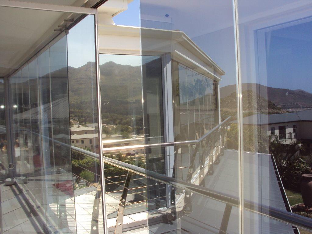 Noordhoek, Noordhoek Property  | Houses To Rent Noordhoek, Noordhoek, House 4 bedrooms property to rent Price:, 40,00*