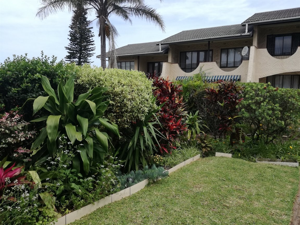 Scottburgh, Scottburgh Central Property    Houses To Rent Scottburgh Central, Scottburgh Central, Apartment 2 bedrooms property to rent Price:,  5,70*