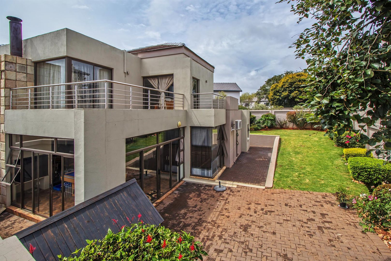 Pretoria, Lynnwood Property  | Houses For Sale Lynnwood, Lynnwood, House 4 bedrooms property for sale Price:4,395,000