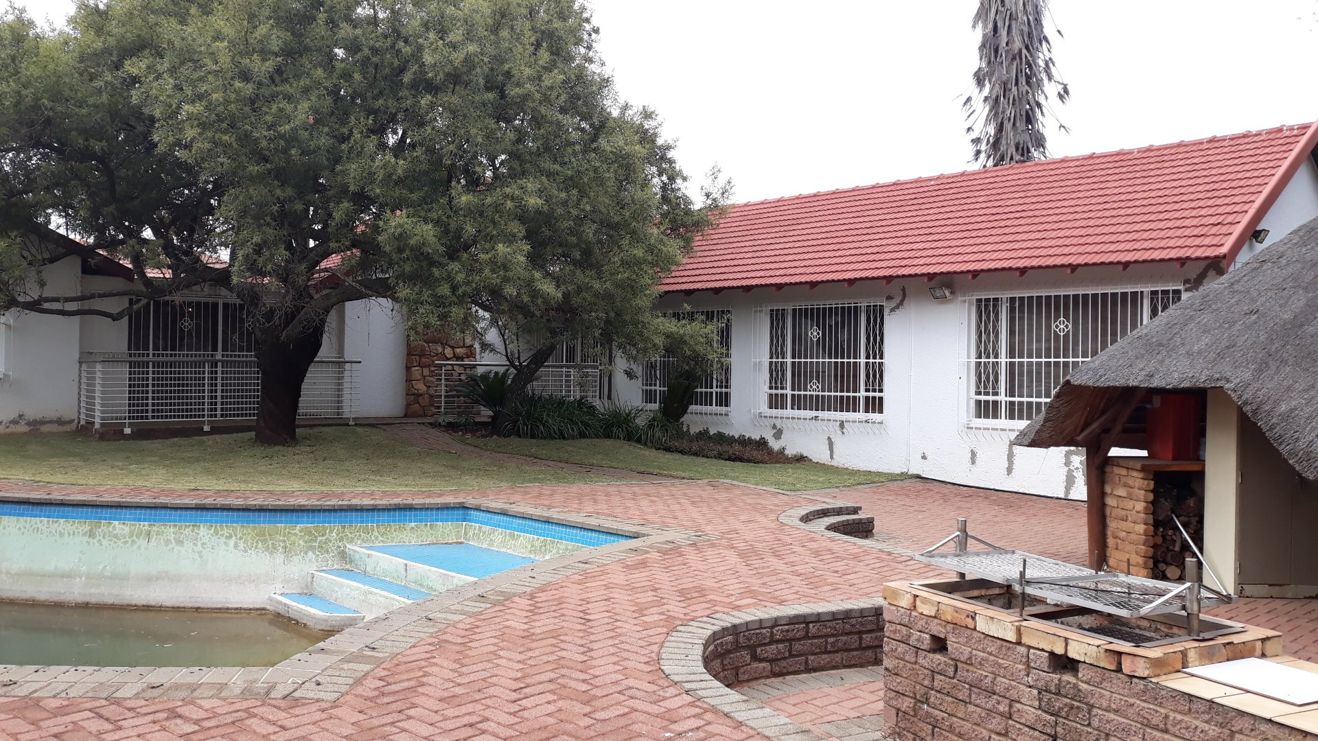 Randfontein, Greenhills Property  | Houses For Sale Greenhills, Greenhills, House 3 bedrooms property for sale Price:1,620,000