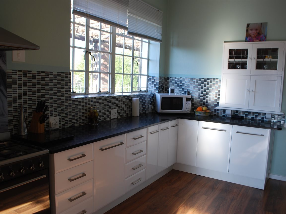 Tulbagh property for sale. Ref No: 13233486. Picture no 25