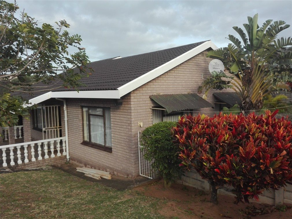 Natal Coast, Catalina Bay Property  | Houses For Sale Catalina Bay, Catalina Bay, House 3 bedrooms property for sale Price:870,000