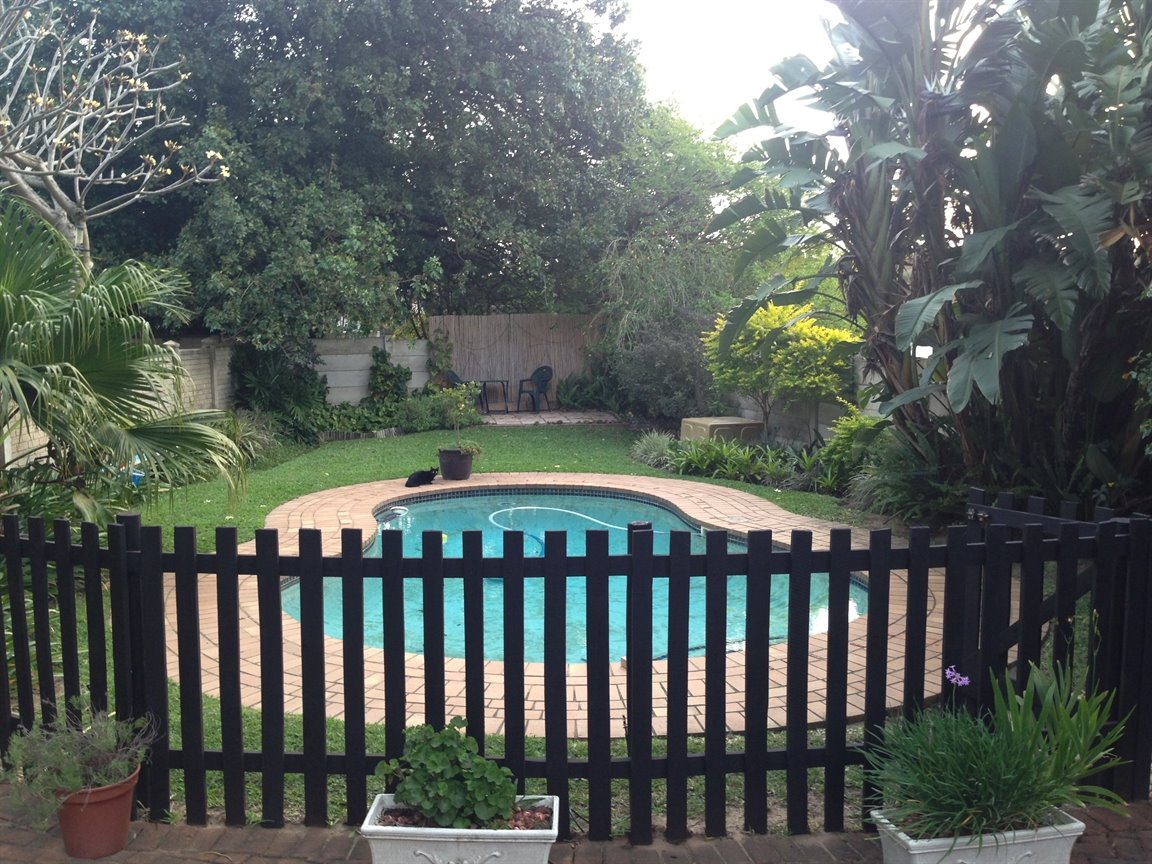 Richards Bay property to rent. Ref No: 13516815. Picture no 7