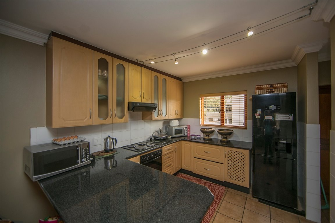 Craigavon property for sale. Ref No: 13286300. Picture no 2